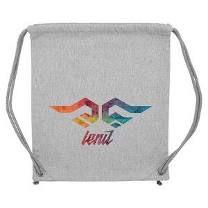 Gym bag lenit